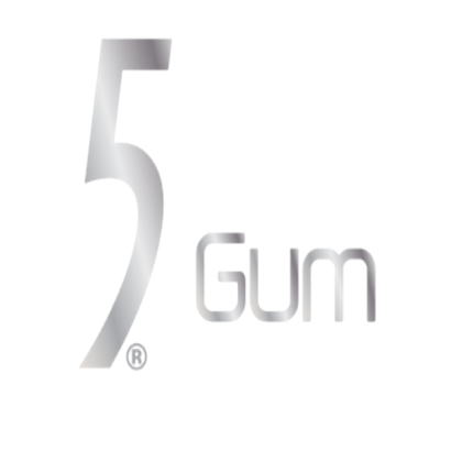 5Gum No Regrets – Lin's Story
