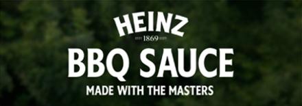 Heinz BBQ Pitmasters – Auto Populate