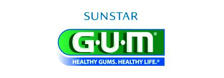 Sunstar GUM Fighting Gum Disease Video