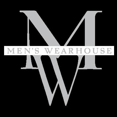 Men's Wearhouse – 1 Suit. 5 Ways.