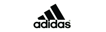 Adidas One in a Billion – Click to Populate