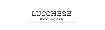Lucchese – In the Factory