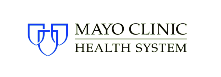 The Mayo Clinic – Hope and Healing