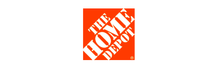 Home Depot Holiday – Auto Populate