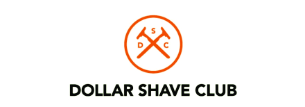 Dollar Shave Club – The Smarter Choice
